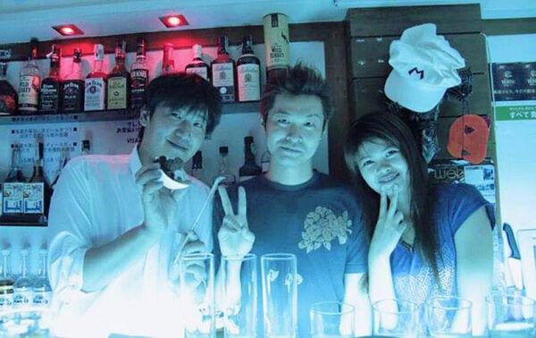 silom2009