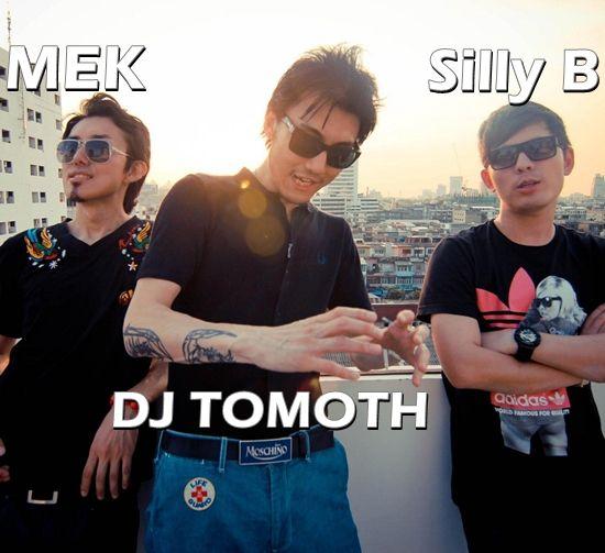 tomoth004 002