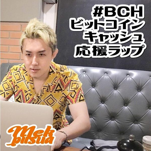 bch jacket 600