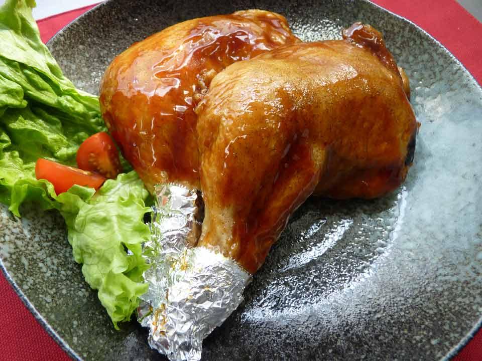 chick-legw960x720