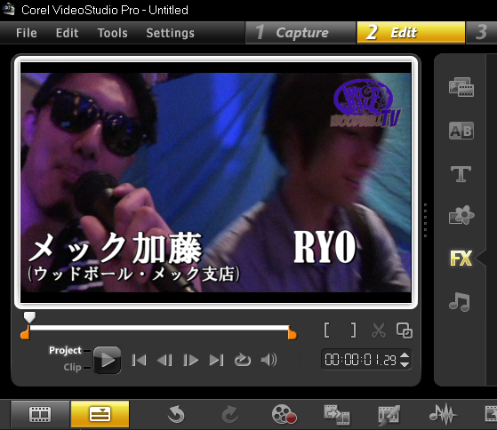 ryo live 002