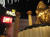 MGM01