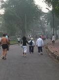 ルンビニ公園