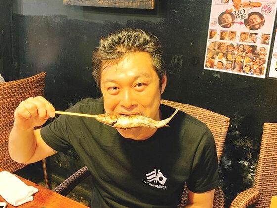 genshiyaki1