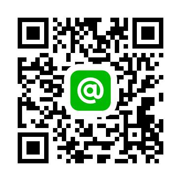 QR_452174