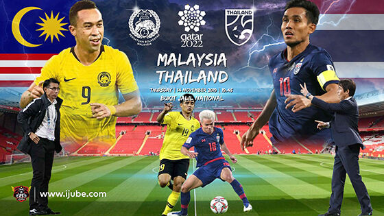 World-Cup-2022-Qualification-Asia-Malaysia-vs-Thailand-iJube