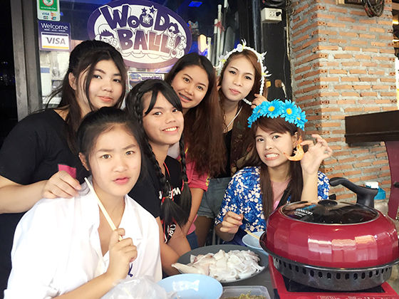 IMG_21671