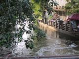 バンスー運河