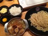55つけ麺