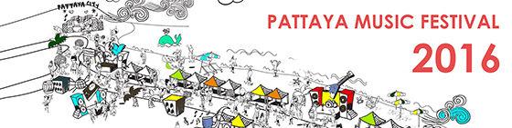banner-pattaya-music-2016