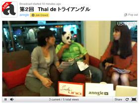anngleTV