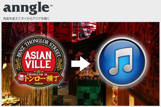 asian ville anngle 002 550