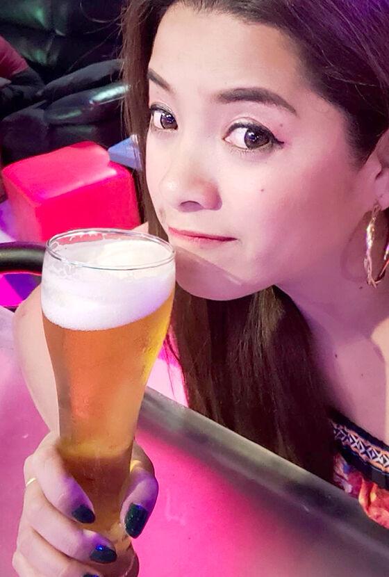 beer002