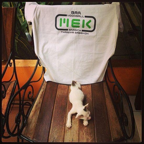 mbk shirt 001