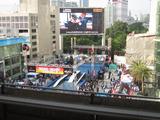 ウエイクボードフェスティバル