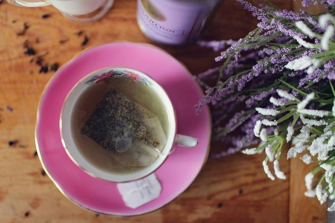 alternative-aroma-aromatherapy-341514
