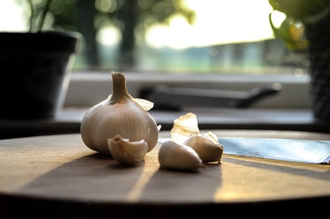 garlic-2881210_1920