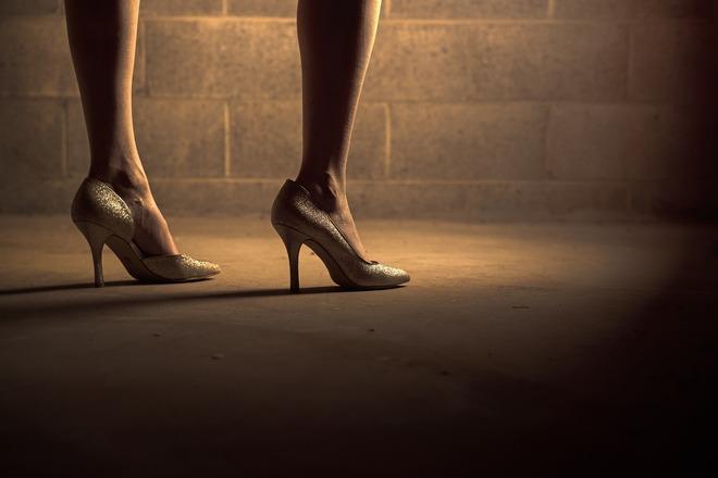 high-heels-698602_1920