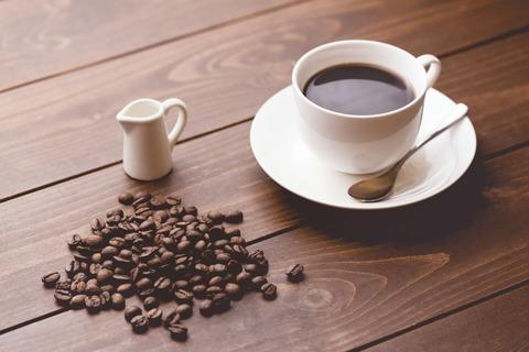 com-shared-img-thumb-coffee20160715365204