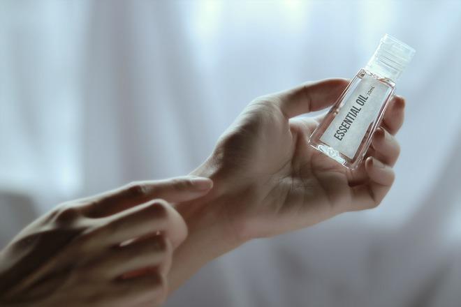 aromatherapy-beauty-blur-260405