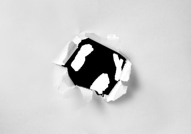 hole-2038433_1920