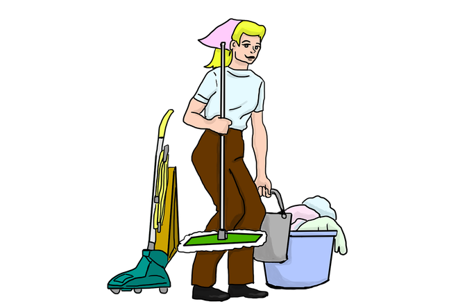 cleaning-3309061_1280