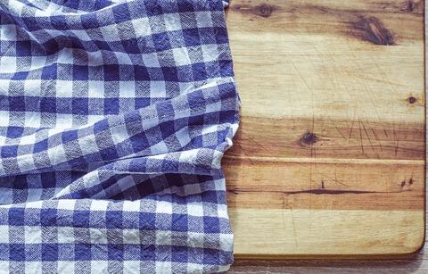 tablecloth-2478428_1920