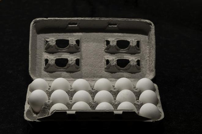 egg-4648415_1920