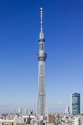 Tokyo_Skytree_2014_Ⅲ
