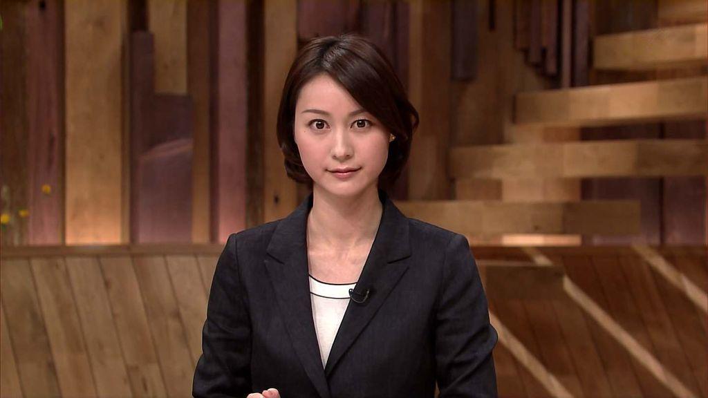 報道ステーションのアナウンサー - 女子アナwiki