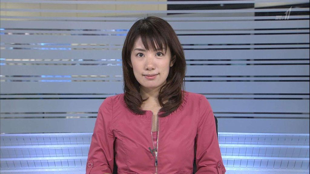 藤田真奈美