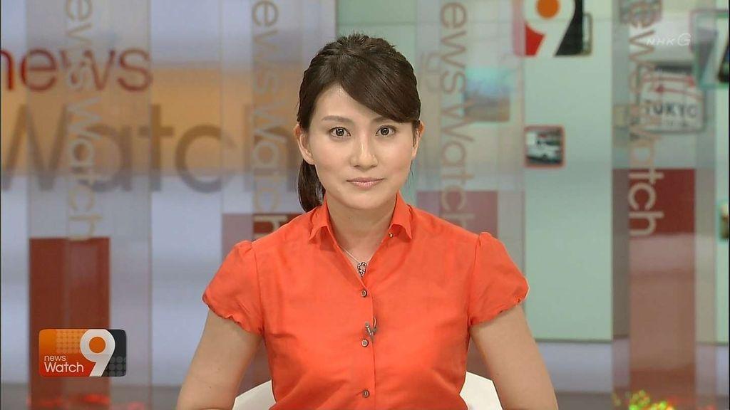 松村正代の画像 p1_18