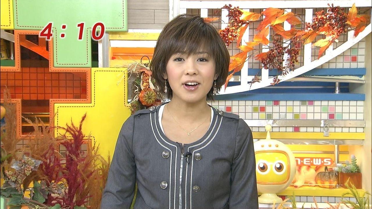 椿原慶子の画像 p1_19