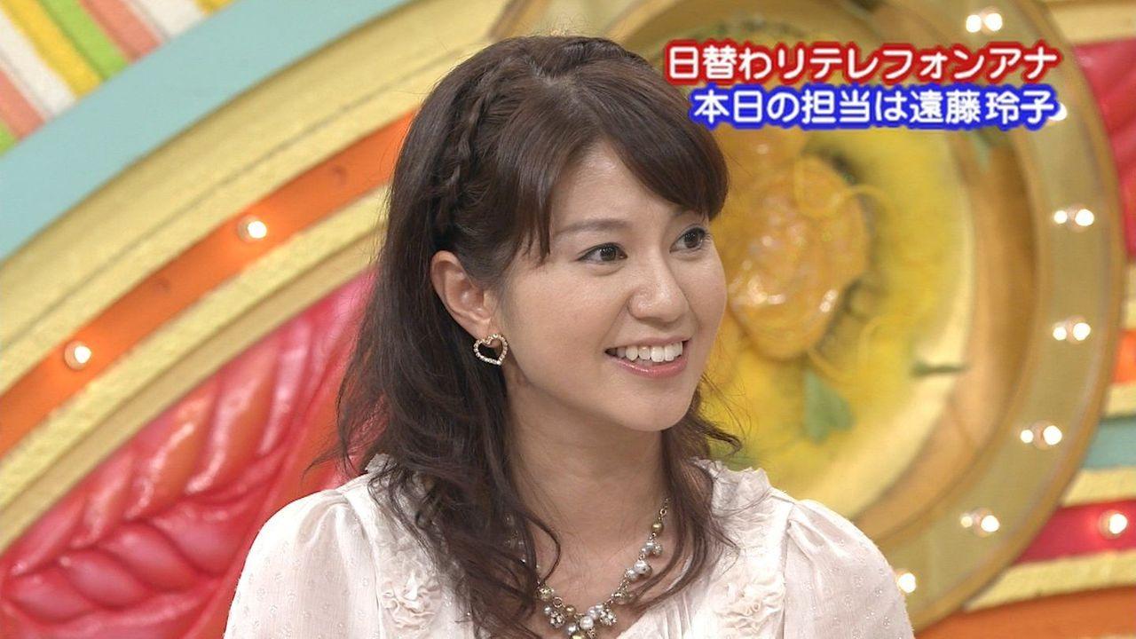 遠藤玲子の画像 p1_24