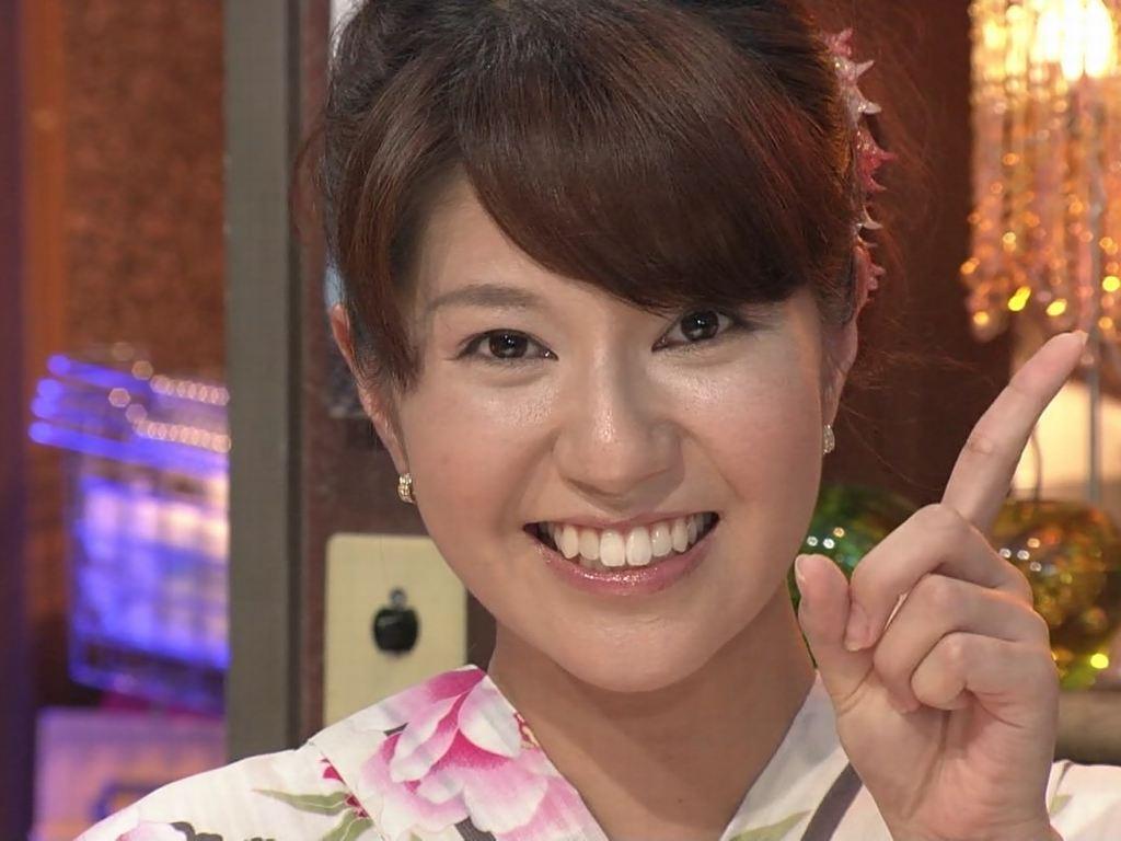 遠藤玲子の画像 p1_22