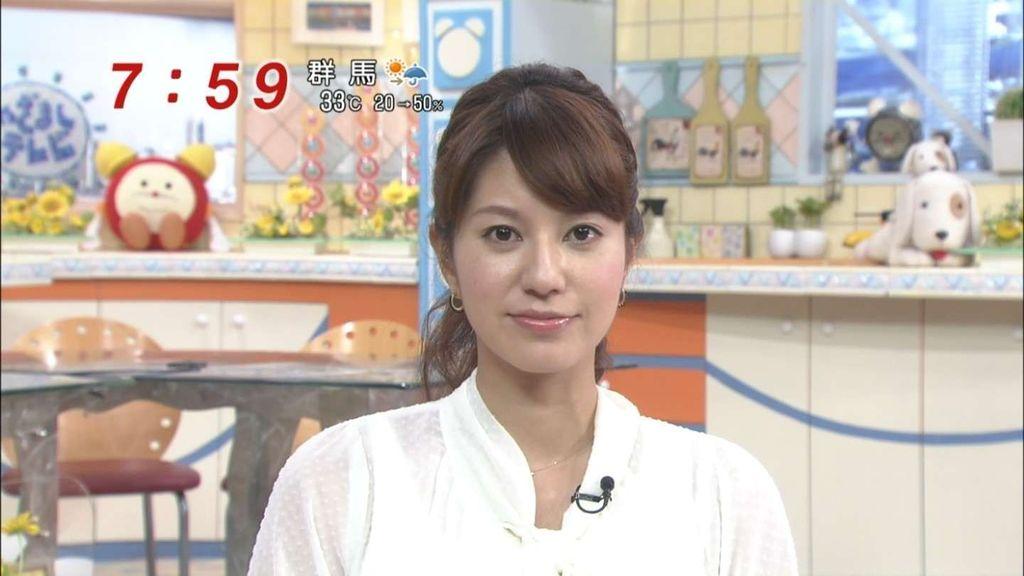 遠藤玲子の画像 p1_38