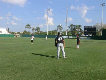 baseball-com13-313430