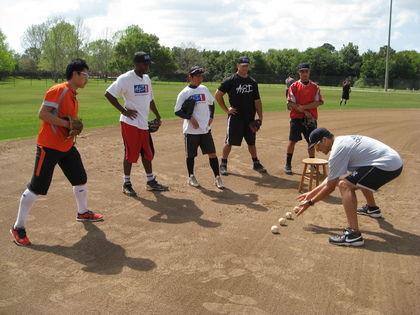 baseball-com13-308833