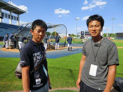 baseball-com13-313458