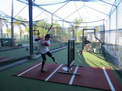 baseball-com13-313464