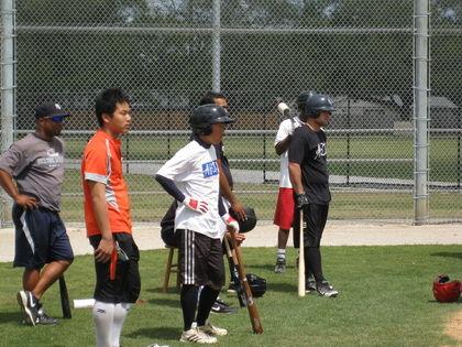 baseball-com13-313437