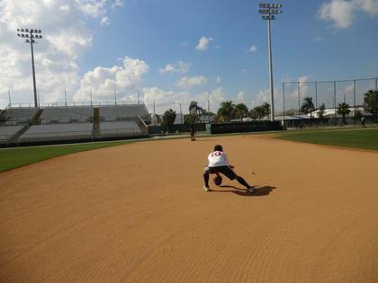 baseball-com13-313431