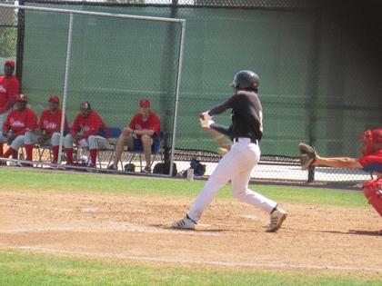 baseball-com13-313462