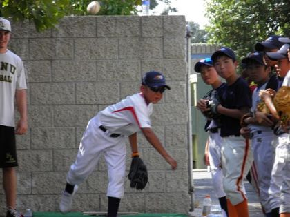 baseball-com1-340675[1]