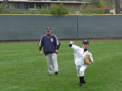 baseball-com1-311173[1]