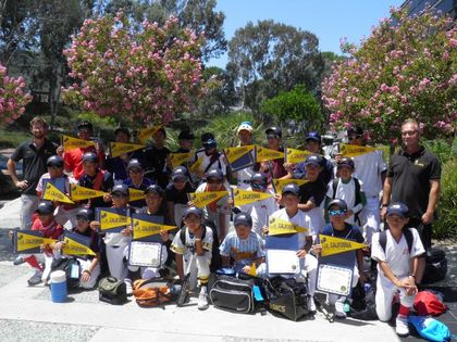 baseball-com1-340895[1]