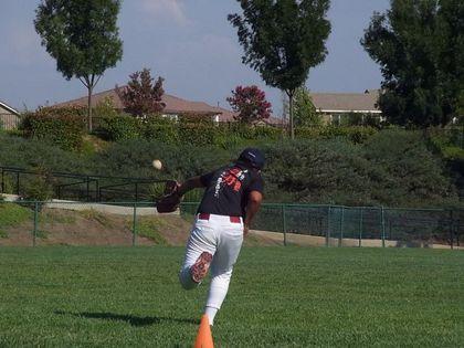 baseball-com1-340240[1]