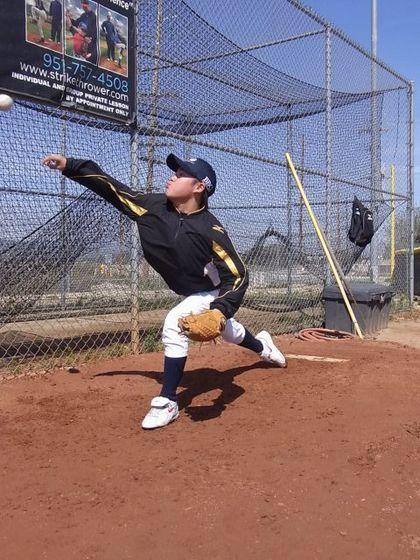 baseball-com1-310672[1]