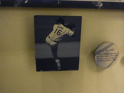 baseball-com1-310912[1]
