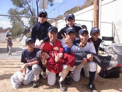 baseball-com1-311501[1]